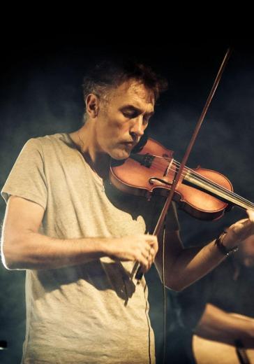 Рояль. Hans Zimmer, Yann Tiersen logo