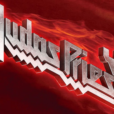Judas Priest в Москве