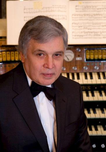 Александр Фисейский, Государственный академический камерный оркестр России, Алексей Уткин logo