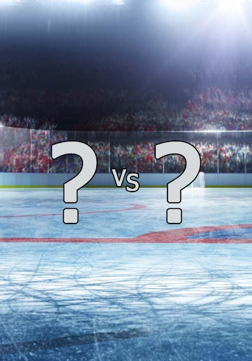 Матч за 5 место: 3 место группы А – 3 место группы Б. Кубок Мэра 2021 logo