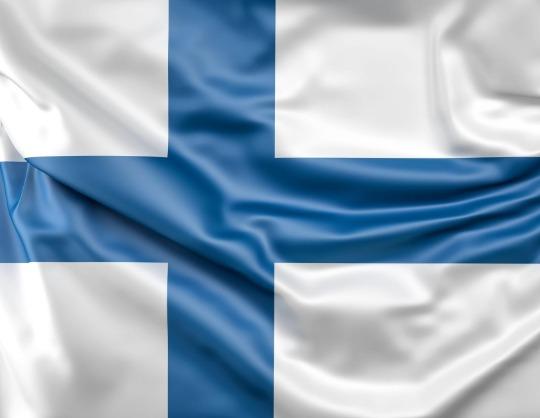 Сборная Финляндии по футболу