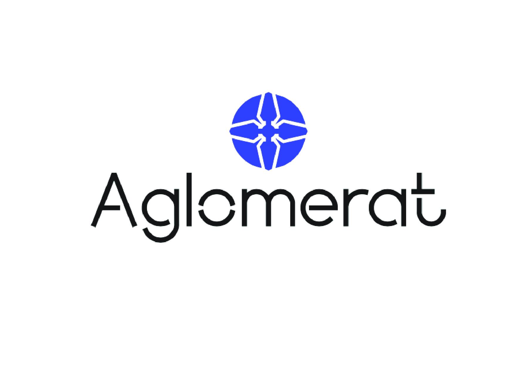 Aglomerat