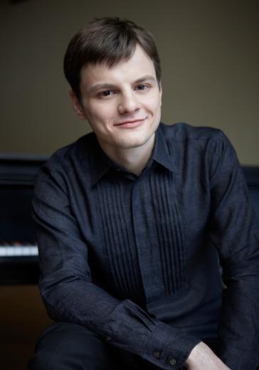 Нарек Ахназарян, виолончель Георгий Чаидзе, фортепиано logo