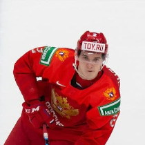 Ян Кузнецов