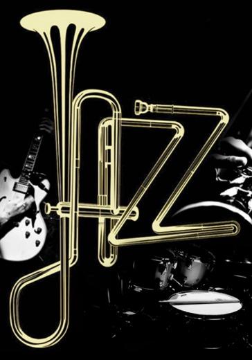 Эволюция трубы в джазе logo