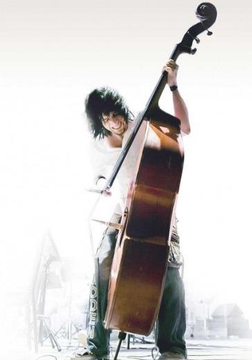 Оркестр RockestraLive. Хиты Linkin Park logo