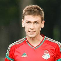 Георгий Махатадзе