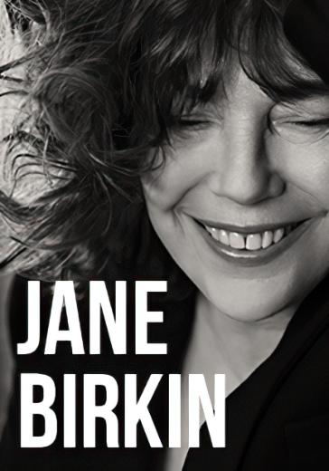 Birkin / Gainsbourg : Le symphonique (Джейн Биркин) logo