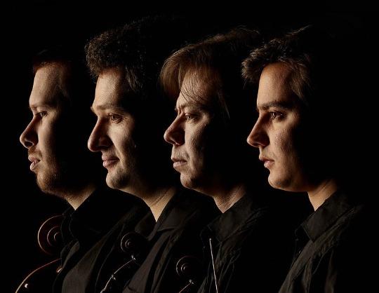 Singolo Orchestra. Музыка кино