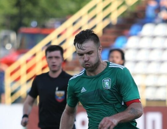 Шумских Алексей
