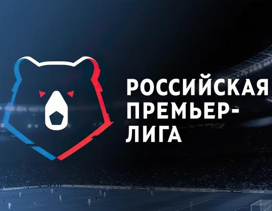 Локомотив - Ахмат