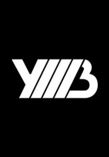 УННВ logo