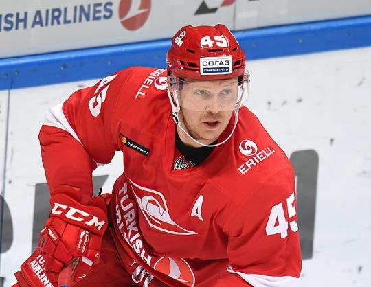 Кутейкин Андрей