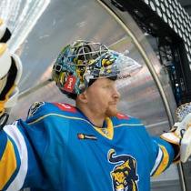 Шикин Дмитрий