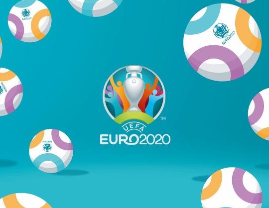 Хорватия - Чехия, Евро-2020, Группа D