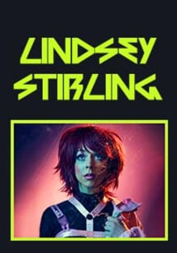 Lindsey Stirling logo