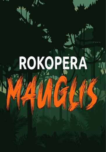Mauglis logo