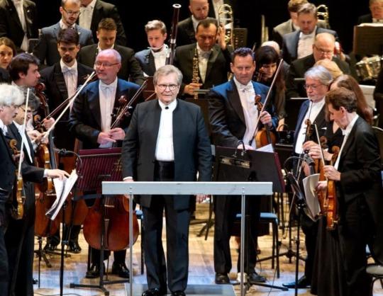 Шедевры итальянской оперы