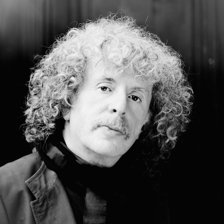 Петр Лаул, фортепиано