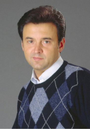 «Метель». Пушкин-Свиридов Читает Сергей Шустицкий logo
