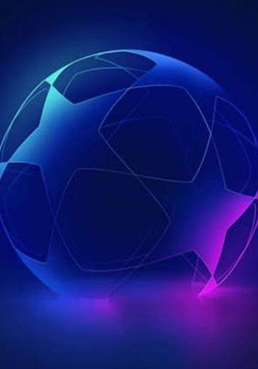 Абонементы на группвой этап Лиги Чемпионов logo