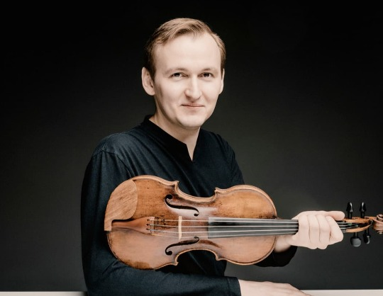 Никита Борисоглебский, Георгий Чаидзе