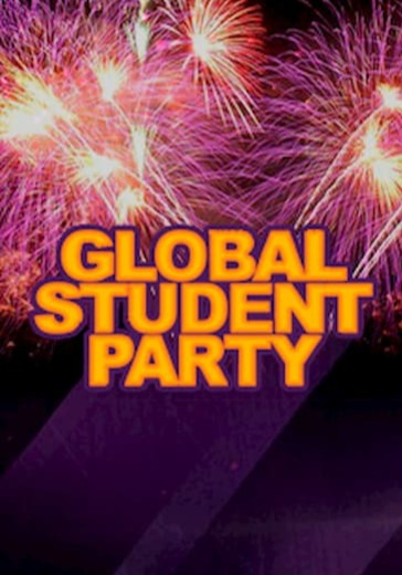 Global Student Party logo