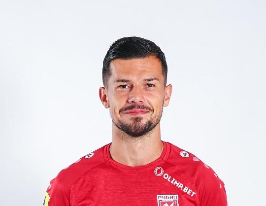 Дарко Йевтич