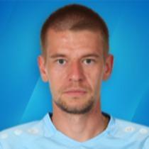 Шарипов Альберт
