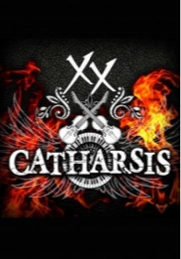 Catharsis logo