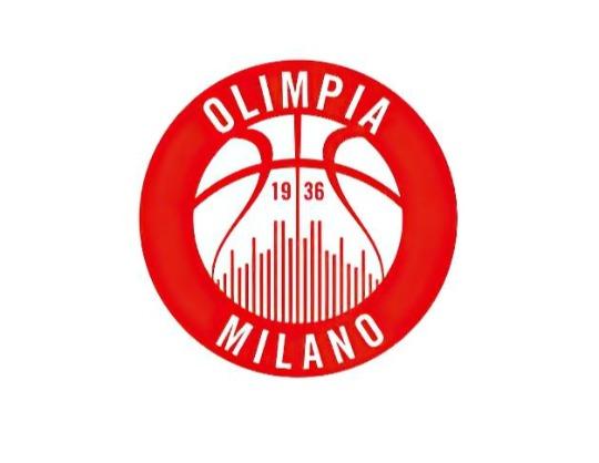 БК Олимпия Милан