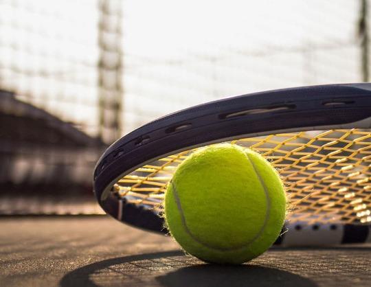 St.Petersburg Open 2021. Полуфиналы
