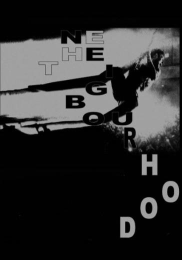 The Neighbourhood logo