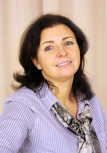 Екимов-Бодров-Танонов. «Пасхальный триптих» logo