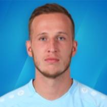 Зуйков Сергей
