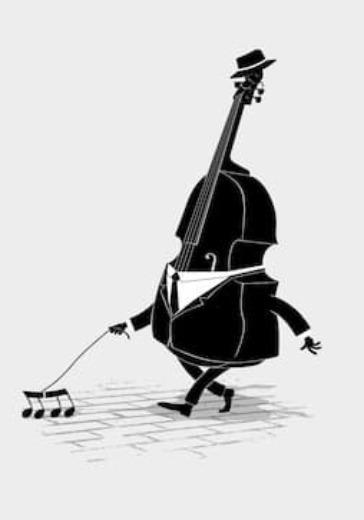 «Виртуозы Москвы». Как шутит оркестр logo