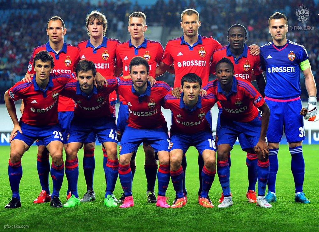 Цска футбольный клуб москва официальный сайт купить стрептиз в ночных клубах питера