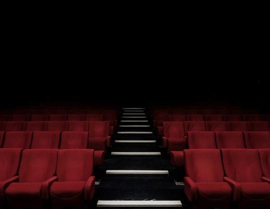 Театр Звезда