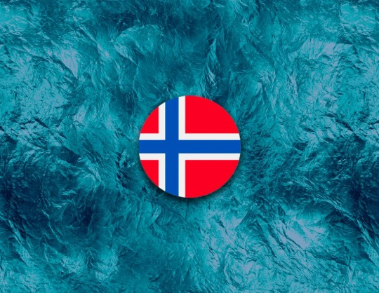 Сборная Норвегии по хоккею
