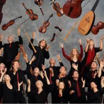 Берлинская Академия старинной музыки