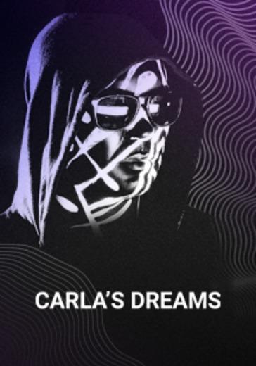 Carla's Dreams logo