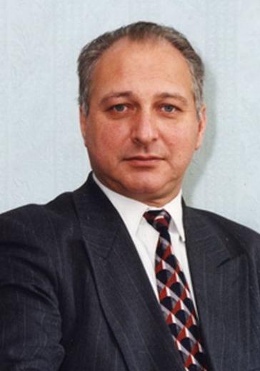 Класс профессора В. М. Иванова (скрипка) logo