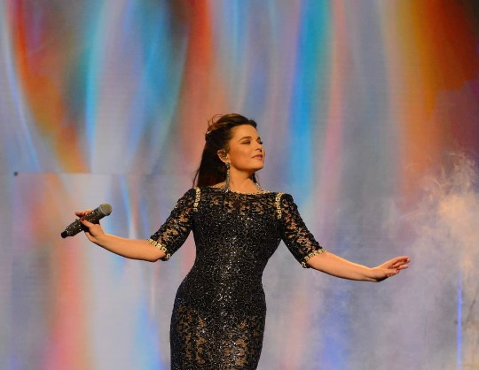 Наташа Королева «The Best»