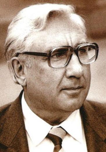 Концерт памяти профессора Юрия Алексеевича Усова (1930-1999) logo