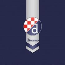 ФК Динамо (Загреб)