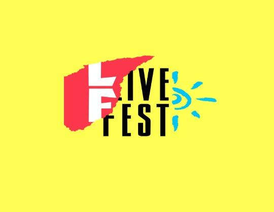 Live Fest Summer`21