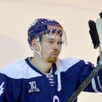 Казаманов Владислав