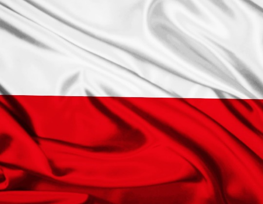 Сборная Польши по футболу