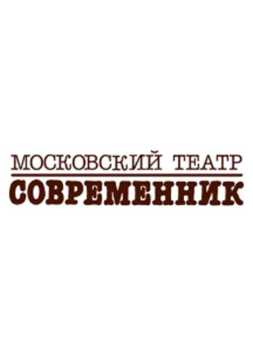 Иллюзии logo
