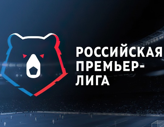 Зенит - Крылья Советов